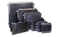Oil-Cooler-&-Compressor-After-Cooling-Radiators