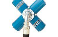 Series-443-CAROUSEL-filter