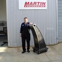 martin-hydraulics-gallery2