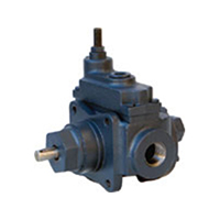 HAIGHT---Rotary-Gear-Positive-Displacement-Oil-Pumps