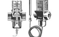 Modulating-Valves-&-Bulb-Wells-For-Shell-&-Tube-Heat-Exchangers