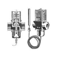 Modulating-Valves-&-Bulb-Wells-For-Shell-&-Tube-Heat-Exchangers