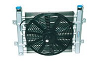 Series-DFM-Heavy-Duty-Air-Cooled-Mobile-DC-Electric-Oil-Coolers