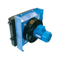 Series-N-X--P-Element-Air-Cooled-Oil-Coolers--Industrial-AC-Electric-Drive