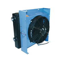 Series-N-X-P-Element-Air-Cooled-Oil-Coolers-Mobile-DC-Electric-Drive